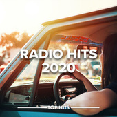 Radio Hits 2020 fra Various Artists