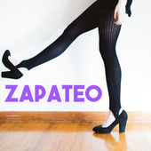 Zapateo de Various Artists