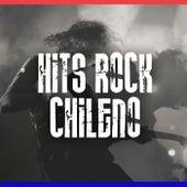 Hits Rock Chileno de Various Artists