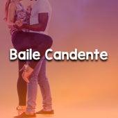 Baile Candente de Various Artists