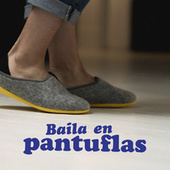 Baila en Pantuflas von Various Artists