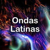 Ondas Latinas de Various Artists
