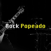 Rock popeado de Various Artists