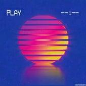 Play fra Alazka
