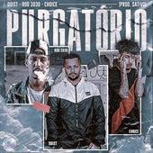 Purgatório by Favela Cria