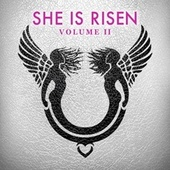 She Is Risen: Volume 2 von Morgan James