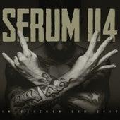 Meine Band von Serum 114