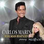 Bohemian Rhapsody de Carlos Marin