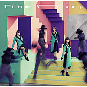Time Warp by Perfume