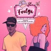 Fodgi (MPBFUNK) by Rennan da Penha