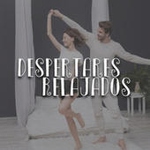 Despertares relajados by Various Artists