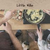 Little Willie von Various Artists