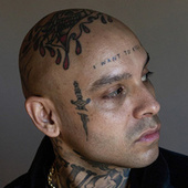 Surviving Toothtaker by Isaiah Toothtaker
