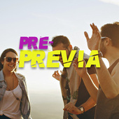 Pre-previa von Various Artists