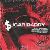Sugar Daddy fra Bad Boy Bill