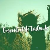 Descontrolate Bailando by Various Artists
