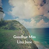 Goodbye Miss Liza Jane von Various Artists