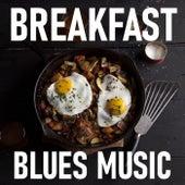 Breakfast Blues Music de Various Artists