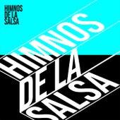 Himnos de La Salsa de Various Artists