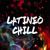 Latineo Chill de Various Artists