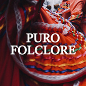 Puro Folclore de Various Artists