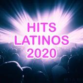 Hits Latinos 2020 de Various Artists