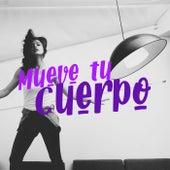 Mueve tu cuerpo by Various Artists