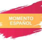 Momento Español de Various Artists