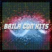 Baila con Hits de Various Artists