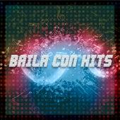 Baila con Hits de Various Artists