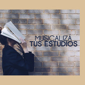 Musicalizá tus estudios by Various Artists