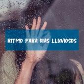 Ritmo para días lluviosos de Various Artists