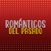 Románticos del pasado de Various Artists