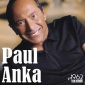 Paul Anka van Paul Anka