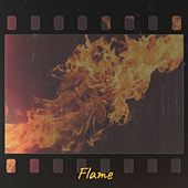 Flame by Various Artists