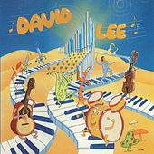 David Lee by David Lee