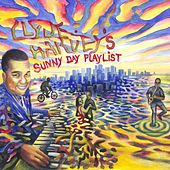 Clyde Harvey's Sunny Day Playlist de Clyde Harvey