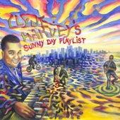 Clyde Harvey's Sunny Day Playlist von Clyde Harvey