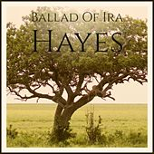 Ballad Of Ira Hayes by Various Artists
