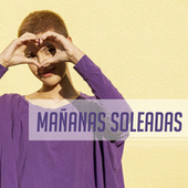 Mañanas soleadas by Various Artists