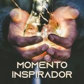 Momento Inspirador de Various Artists