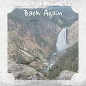 Will Ye No Come Back Again by Various Artists