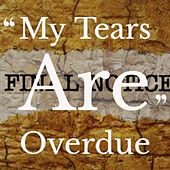My Tears Are Overdue de Various Artists