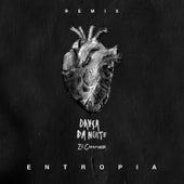 Dança da Noite (Entropia Remix) de Arnaldo Antunes