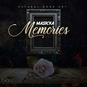 Memories by Masicka