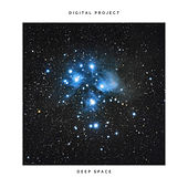 Deep Space by Digital Project