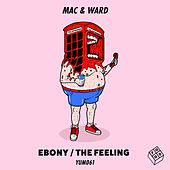 Ebony/The Feeling de Mac