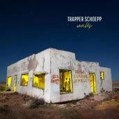 Walls von Trapper Schoepp