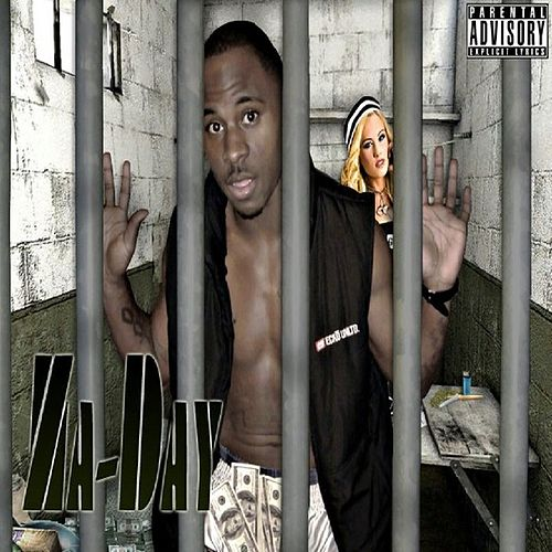 Behind Barz by Various Artists