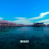Bn Blues by Cannonball Adderley, Franco Ferrara, Tennessee Ernie Ford, Gerry Mulligan, United Artists Studio Orchestra, The Sonics, George Shearing, Sonny Terry, Herbie Mann, Mohammed El-bakkar